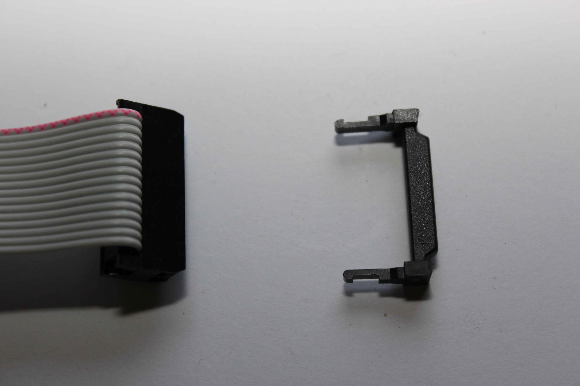 inteligentny budynek eHouse podłączenie wejść do Ethernet RoomManagera