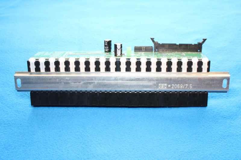 Moduł przekaźników MP-18 - inteligentny dom eHouse